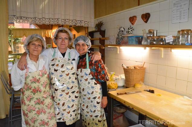 arex srl bologna recipes - photo#10